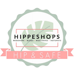 Follow Me on HippeShops
